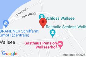 Wallsee