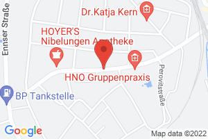 Spatzendorf