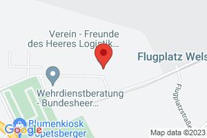 Hessen-Kaserne