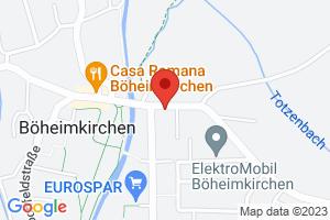 Park Böheimkirchen