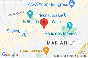 Stadtsaal Wien