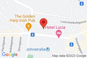 Kultur Verein Tschocherl