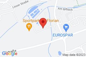 Sportpark St. Florian