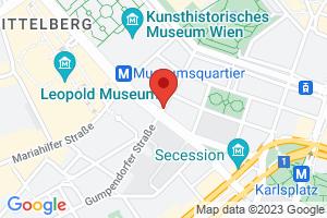 Palais Eschenbach