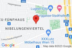 Wiener Stadthalle, Halle F