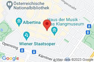 Take Five (Wien)