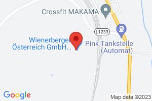 Wienerberger Werke