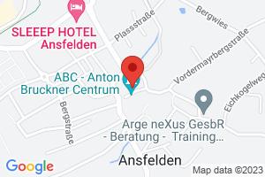ABC Ansfelden