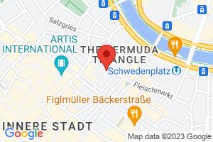 Vienna 1st