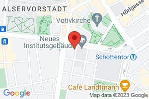Fachbuchhandlung des ÖGB Verlags