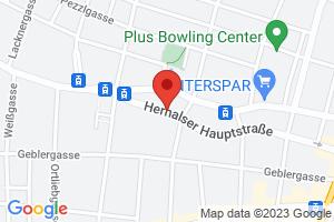 Wiener Metropol