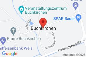 Waldfestgelände Mistelbach