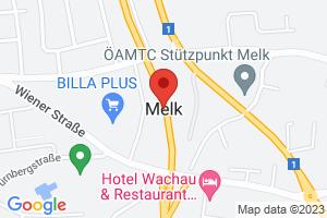 ÖAMTC Fahrtechnikzentrum