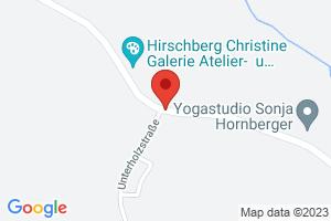 Zainingerhof