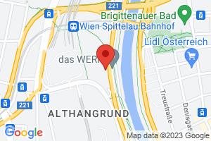 Wien Energie Fernwärme