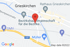 Crazy - Grieskirchen