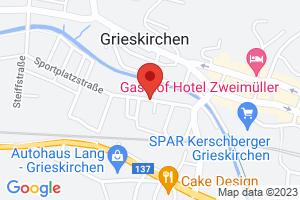 VZ Manglburg
