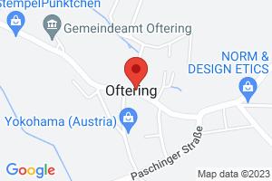 Freilinger Moarhof