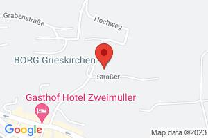 Borg Grieskirchen