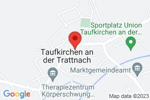 MX Taufkirchen