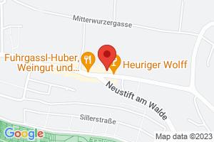 Weingut Wolff
