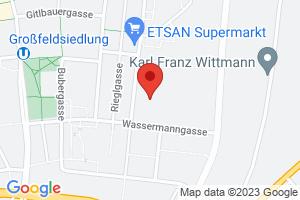 Mittelschule Adolf-Loos-Gasse