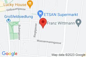 Hauptschule Adolf Loos Gasse