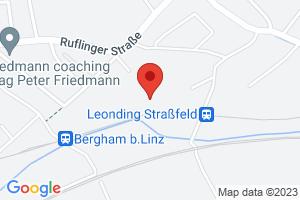Sportplatz Holzheim