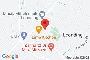 Kürnberghalle