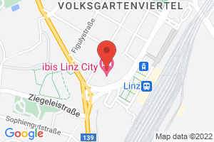 [`be] Tapas Bar . Wissensturm
