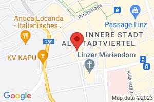 Radlobby Oberösterreich