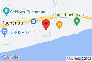 Buchensaal Puchenau