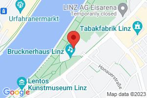Donaupark Linz
