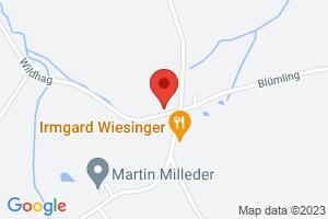Festgelände Blümling