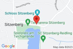 Sunside Bar Sitzenberg