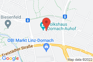 Volkshaus Dornach