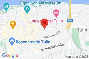 Donaubühne Tulln