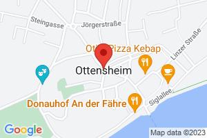 Marktplatz Ottensheim