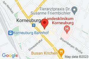 Hauptplatz Korneuburg