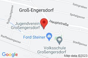 Jugendverein Großengersdorf