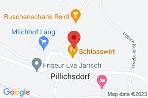 Schurlwirt