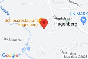 FH Hagenberg