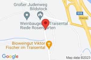 Landgasthof Huber