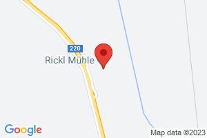 Rickl Mühle