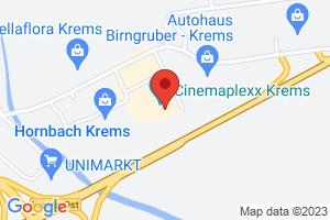 Event Stage Krems