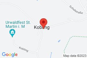 Urwaldfest