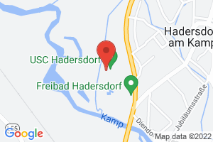 Saustall Hadersdorf