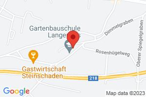 Festsaal der Gartenbauschule Langenlois
