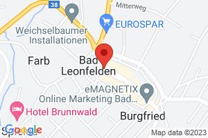 Stadgemeinde Bad Leonfelden