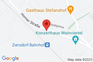 Weinlandhof Baier